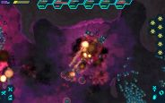 Infested Planet - Screenshots - Bild 12