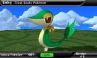 Pokédex 3D - Screenshots - Bild 7