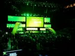 E3 2011 Fotos: Microsoft Pressekonferenz - Artworks - Bild 12