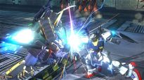 Dynasty Warriors: Gundam 3 - Screenshots - Bild 9