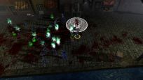 Zombie Apocalypse 2 - Screenshots - Bild 4