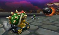 Mario Kart 3DS - Screenshots - Bild 13