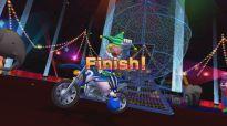 Family Trainer: Magical Carnival - Screenshots - Bild 17