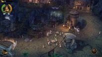 Pirates of Black Cove - Screenshots - Bild 3