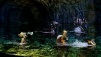 Dragon's Crown - Screenshots - Bild 3