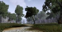 Gods & Heroes: Rome Rising - Screenshots - Bild 12