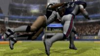 Backbreaker: Vengeance - Screenshots - Bild 16