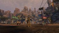 Oddworld: Strangers Vergeltung - Screenshots - Bild 3