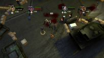Zombie Apocalypse 2 - Screenshots - Bild 1