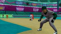 Nicktoons MLB - Screenshots - Bild 2