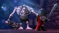 Medieval Moves: Deadmund's Quest - Screenshots - Bild 8