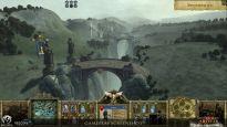 King Arthur: Fallen Champions - Screenshots - Bild 5
