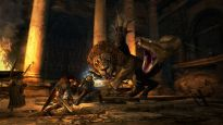 Dragon's Dogma - Screenshots - Bild 2