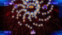 Galaga Legions DX - Screenshots - Bild 19