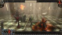 Disciples III: Resurrection - Screenshots - Bild 7