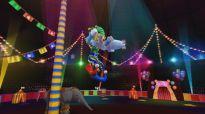 Family Trainer: Magical Carnival - Screenshots - Bild 22