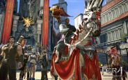 TERA - Screenshots - Bild 58