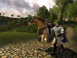Der Herr der Ringe Online: Der Aufstieg Isengarts - Screenshots - Bild 12