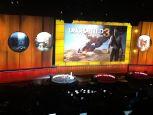 E3 2011 Fotos: Sony Pressekonferenz - Artworks - Bild 4