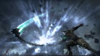Castlevania: Lords of Shadow DLC: Resurrection - Screenshots - Bild 5