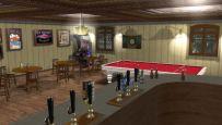 Pub Games - Screenshots - Bild 9