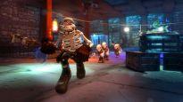 Medieval Moves: Deadmund's Quest - Screenshots - Bild 7