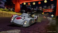 Cars 2: Das Videospiel - Screenshots - Bild 12