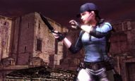 Resident Evil: The Mercenaries 3D - Screenshots - Bild 23