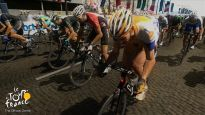 Le Tour de France 2011 - Screenshots - Bild 5