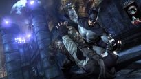 Batman: Arkham City - Screenshots - Bild 4