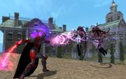 City of Heroes Freedom - Screenshots - Bild 9