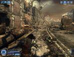 Collapse: Devastated World - Screenshots - Bild 1