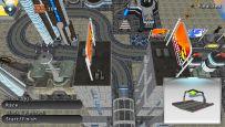 Build'n Race Extreme - Screenshots - Bild 11