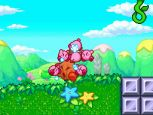 Kirby Mass Attack - Screenshots - Bild 10