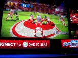 E3 2011 Fotos: Microsoft Pressekonferenz - Artworks - Bild 42