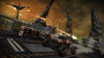 Starhawk - Screenshots - Bild 2
