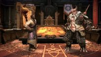 TERA - Screenshots - Bild 64