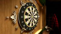 Top Darts - Screenshots - Bild 7
