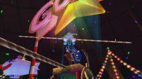 Family Trainer: Magical Carnival - Screenshots - Bild 9