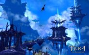 TERA - Screenshots - Bild 30