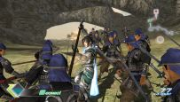 Dynasty Warriors - Screenshots - Bild 13