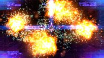 Galaga Legions DX - Screenshots - Bild 31