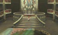 Tales of the Abyss - Screenshots - Bild 10