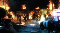 Resident Evil: Operation Raccoon City - Screenshots - Bild 24