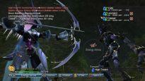 White Knight Chronicles II - Screenshots - Bild 45
