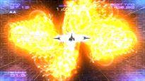 Galaga Legions DX - Screenshots - Bild 38