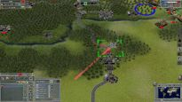 Supreme Ruler: Cold War - Screenshots - Bild 14