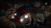 Rise of Nightmares - Screenshots - Bild 3
