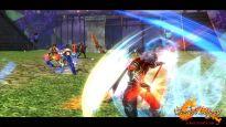 Scarlet Legacy - Screenshots - Bild 4