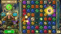 Treasures of Montezuma Blitz - Screenshots - Bild 4